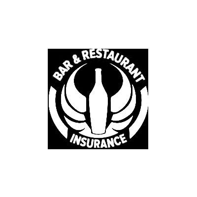 Bar&Restaurant Insurance