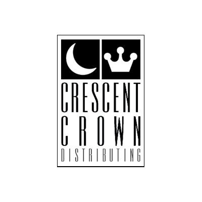 Crescent Crown Distributing