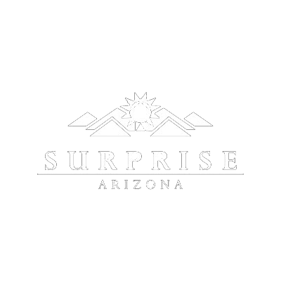 City of Surprise